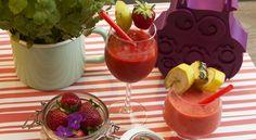 jordbær_ananas_pære_smoothie