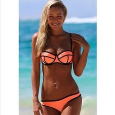 triangl bikini online kopen