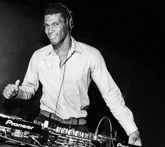 Leo Wilcox   DJ in London   Headliner   Live Entertainment   Festivals