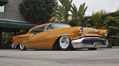 Lowriders Wallpapers Group