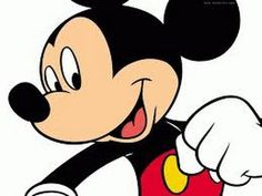 Mickey Mouse Clubose  mickey mouse clubhouse full episodes 14