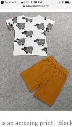 Shop Now, Casual Shorts, Boys, Shopping, Clothes, Women, Fashion, Baby Boys, Outfits