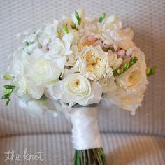 ramo de novia   @maritzalavin