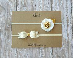 Explora los artículos únicos de eliinik en Etsy: el sitio global para comprar y vender mercancías hechas a mano, vintage y con creatividad.