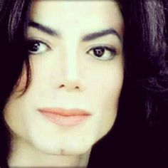 Photo of Angel Face for fans of Michael Jackson 35564929 The Jackson Five, Jackson Life, Jackson Family, Mike Jackson, Paris Jackson, Invincible Michael Jackson, Photos Of Michael Jackson, King Of Music, The Jacksons