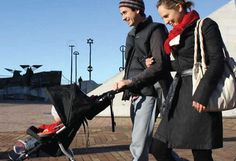 Mountain Buggy - pram updates for 2010 Baby Jogger Stroller, Baby Strollers, Mountain Buggy Swift, Double Strollers, Joggers, Urban, Baby Products, Travelling, Baby Prams