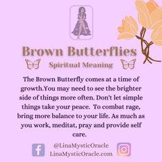Spiritual Meaning, Spiritual Life, Spiritual Awakening, Healing Spells, Soul Healing, Wiccan, Witchcraft, Butterfly Meaning, Animal Signs