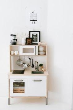 mod ikea kitchen