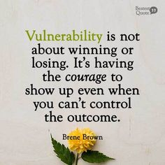 63 Brene Brown Quotes on Embracing Vulnerability, Shame & Connection