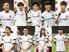 258 Best Running man images in 2015 | Kim jong kook, Kwang soo