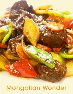Loving Hut | Seattle | Vegan Cuisine