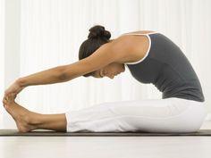 posturas de yoga | Salud180