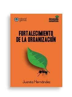 Portada de Libros - Juanita Hernández by Ricardo Peralta D. , via Behance