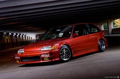 Discover recipes, home ideas, style inspiration and other ideas to try. Honda Civic Hatchback, Honda Civic Si, Suzuki Swift, Swift Gti, Civic Ef, Import Cars, Japan Cars, Modified Cars, Mazda