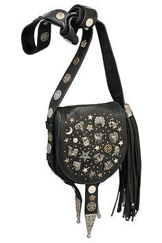 designer fake handbags from china designer fake handbags sale, mulberry  bags sale, designer fake c8c339b3ed