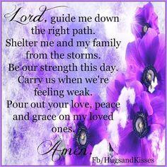 Photo Shelter Me, Feeling Weak, First Love, Thats Not My, Prayers, Lord, Wisdom, Peace, Feelings