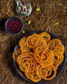 Best Dessert Recipes, Sweets Recipes, Fun Desserts, Lunch Recipes, Vegetarian Recipes, Cooking Recipes, Indian Desserts, Indian Sweets, Indian Food Recipes