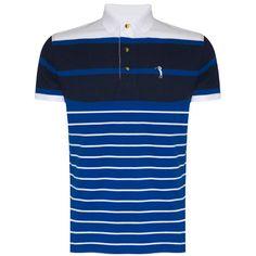 camisa-polo-aleatory-masculina-listrada-think-modelo-4-