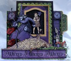 Wicked Card 1_wm