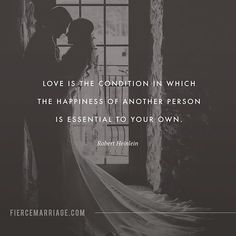 When love is your sole motivator, everything changes. At its core, love is about joyful, willing sacrifice with the intention of drawing closer to the one loved. Jesus proved that to us on the cross. But, loving in this way is extremely hard...! Our human tendency is to be selfish. Selfishness by one or both parties in a marriage will create discord on every level. Instead of creating a culture of giving that causes love and grace to multiply, the climate sours and love is withheld. It's…