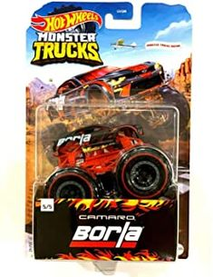 Toy Model Cars, Cool Sports Cars, Lego Marvel, Hot Wheels, Diecast, Online Shopping, Monster Trucks, Games, Amazon