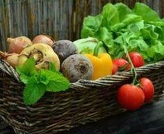 Co je Whole30, jak si jím zlepšit zdraví a zhubnout + recept na Guacamole