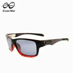 2f539f0c8aa Tifosi Duro 1030205316 Wrap SunglassesCrystal Clear150 mm     Check out the  image by visiting the link.Note It is affiliate link to Amazon.