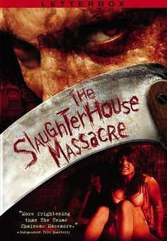 The Slaughterhouse Massacre 0000