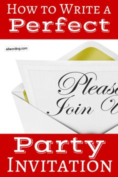 Murder mystery party invitation wording mystery parties murder how to write a party invitation stopboris Images