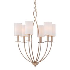 Buy the Eurofase Lighting Satin Gold Direct. Shop for the Eurofase Lighting Satin Gold Castana 6 Light Wide Chandelier with Fabric Shade and save. Rectangle Chandelier, 3 Light Chandelier, Bronze Chandelier, Chandelier Shades, Lantern Pendant, Lowes Home Improvements, Fabric Shades, Light Shades, Light Fixtures