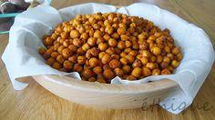 Raw Vegan, Chana Masala, Dog Food Recipes, Food And Drink, Veggies, Low Carb, Baking, Health, Ethnic Recipes
