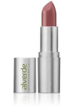 52 Primrose  alverde Color & Care Lippenstift