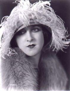 Mary Brian - c. 1920s