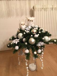 Christmas Wreaths, Christmas Tree, Holiday Decor, Home Decor, Christmas Swags, Teal Christmas Tree, Homemade Home Decor, Holiday Burlap Wreath, Xmas Trees