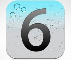 Apple lanza nueva aplicación de Mapas!! ~ spanglishreview
