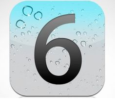 So excited for iOS 6 coming out soon. Does anyone know an exact date?