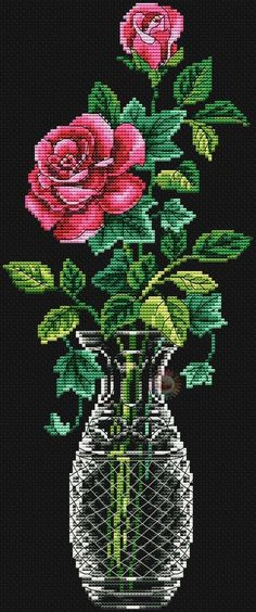 roze: