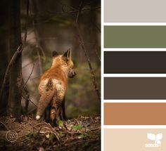 { creature color } image via: @julie_audet