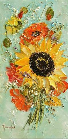 Joanna Domagalska | Arta pentru oameni simpli