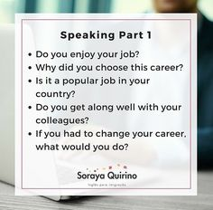 Job You Choose, How To Better Yourself, Esl, You Changed, Conversation, Career, Teaching, Activities, Carrera