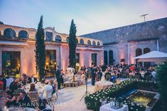 mallorca-wedding-cap-rocat-shanna-jones-photography-liz-mazin-230