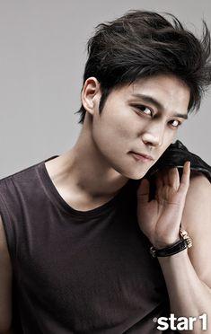 [PICS] Kim Jaejoong's Interview for Magazine Online Version Korean Model, Korean Singer, Hero Jaejoong, Korean Pop Group, Jung Yunho, Kim Jae Joong, Handsome Actors, Cnblue, Ji Chang Wook