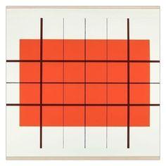 "83 Likes, 7 Comments - Cefinn (@cefinnstudio) on Instagram: ""#SS17 colour palette considerations.  Donald Judd, Untitled 1992. . . . #art #culture #donaldjudd…"""