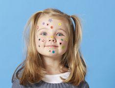 How to Build Healthy Self-Esteem in Children | Parents | Scholastic.com