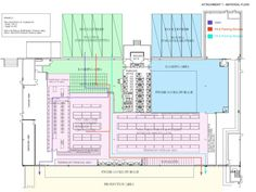 Image result for warehouse layout