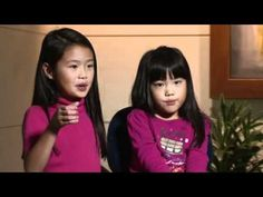 Kids Say Darndest Things About Natural Gas