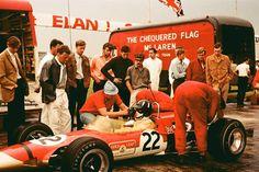 Österreich Grand Prix