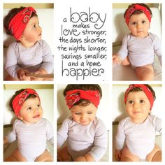 Paisleys baby turban Mommy and me paisley print baby by MittmibyD