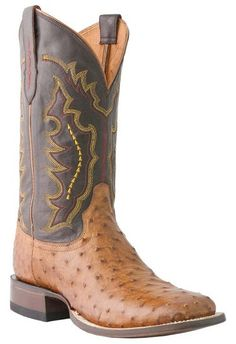 a6ae8744c51 18 Best Boots images in 2014 | Boots, Shoes, Western Boots
