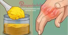 Zerdeçal ve hindistan cevizi yağı faydaları
